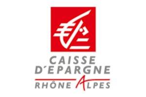 Caisse d'epargne Auvergne Rhône-Alpes