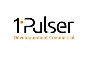 1Pulser
