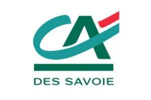 CA de Savoie