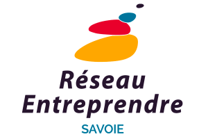 Réseau entreprendre Savoie
